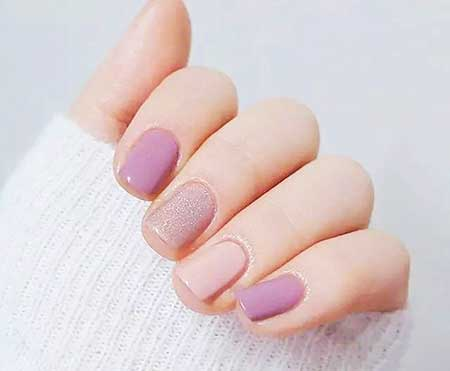 Pink Pink, Polish, Nail Polish, Manicures, Spring Beautiful, Spring
