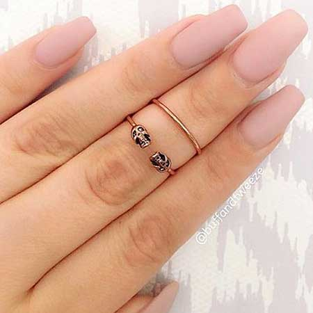 Rings, Engagement Rings, Diamonds, Engagement, Gold, Sapphire, Rose Gold, Diamond