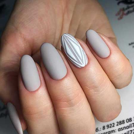 23 New Nail Designs For Spring 2017 Best Nail Art Designs 2018