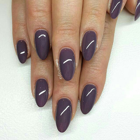 Nails Design Art Manicure