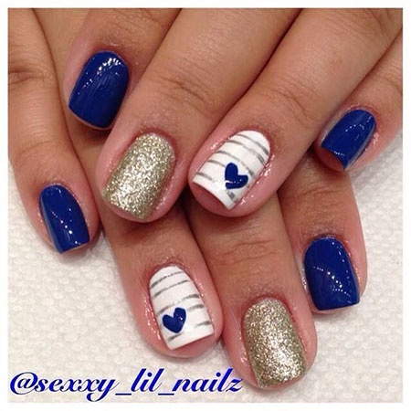 Nails Nail Manicure Design