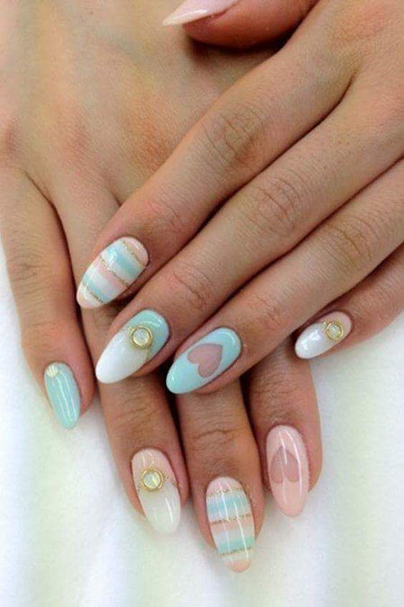 Nail Website Hot Home