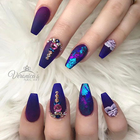 Nail Nails Photos Super