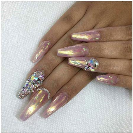 Nail Nails Photo Nailart