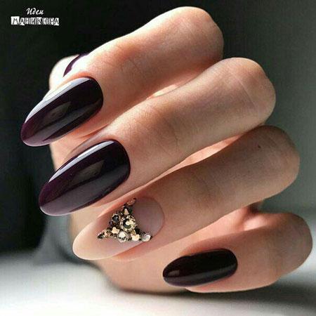 Nails Nail Manicure Design