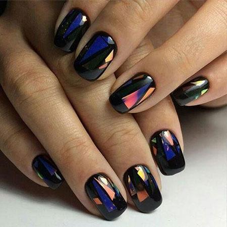 Nail Nails Colors Manicure