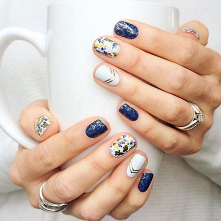Nail Art Nails Manicure