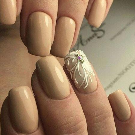 Nail Nails Design Manicure