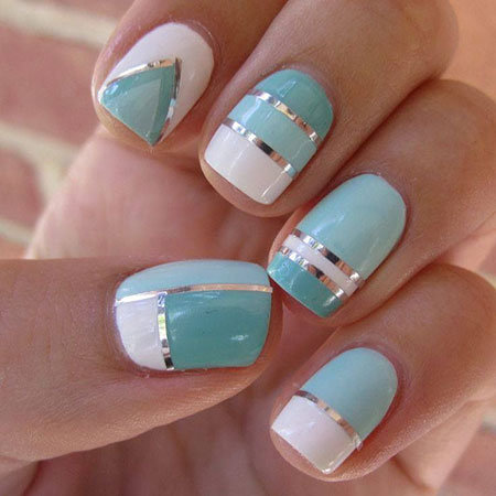 Nail Ideas Design Art