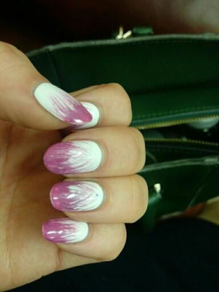 Nails Nail Fall Light