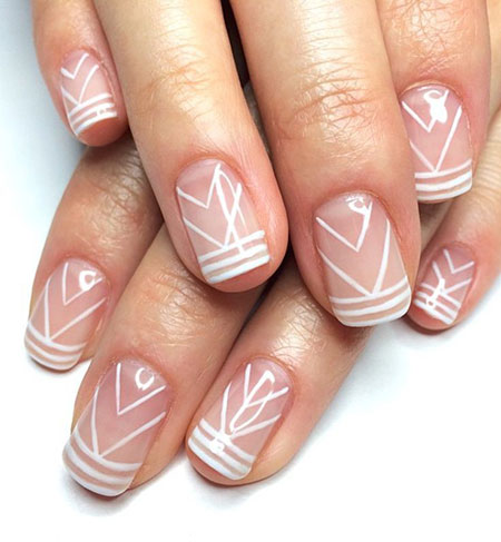 Nail Easy Art Manicure