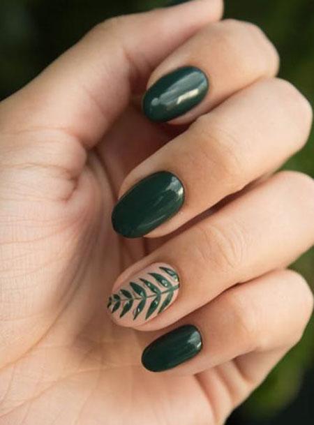18 Different Nail Designs Best Nail Art Designs 2018