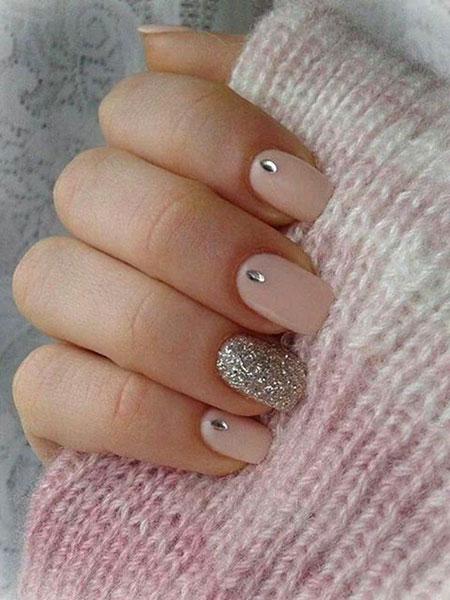 Nail Nails Art Pink