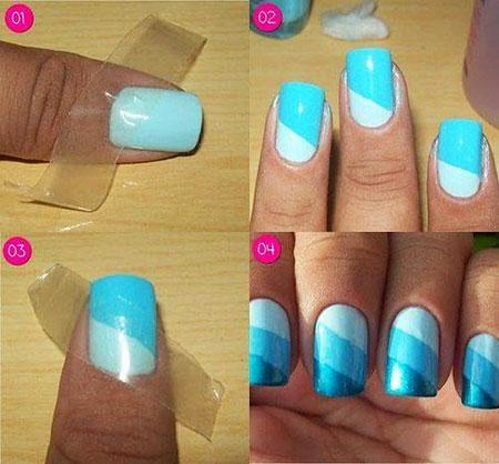 Manicure Cute Great Ideas