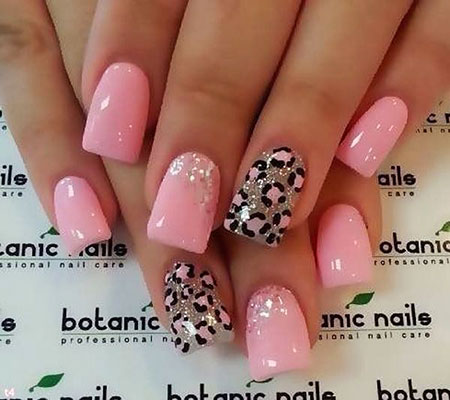 Pink Color Ideas Lovely
