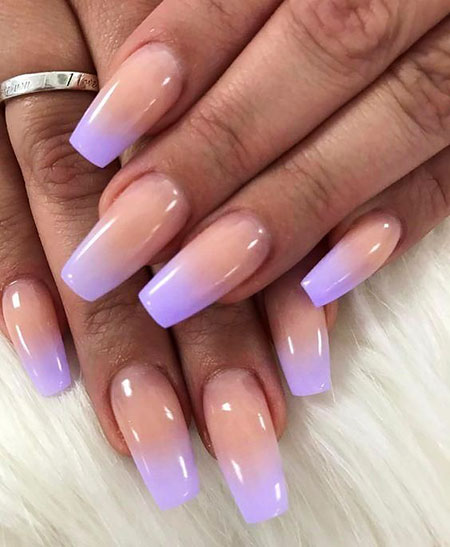35 Ombre Nail Designs Best Nail Art Designs 2018