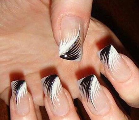 Cute Simple Zebra But