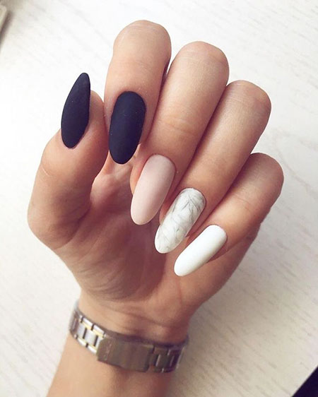 Manicure Stiletto Pedicures Педикюр