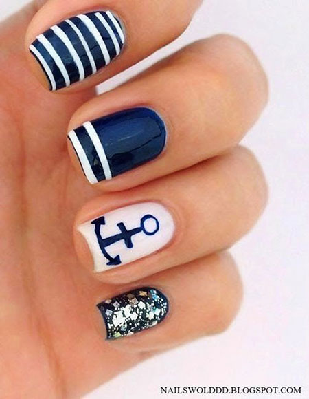Manicure Love Home Easy