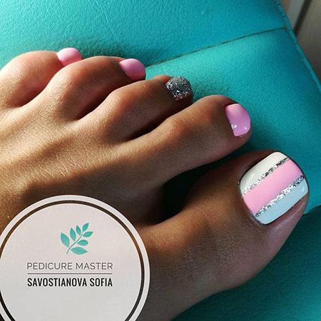 Toe Pedicure Pedicures Manicure