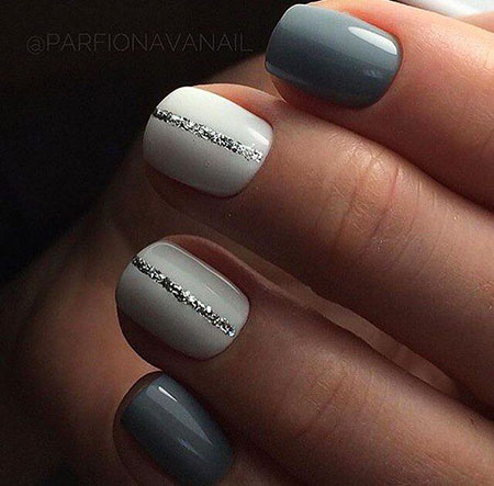 Easy Manicure Short Педикюр