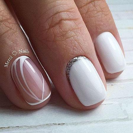 Manicure Педикюр Natural