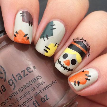 Fall Cute Easy Ideas