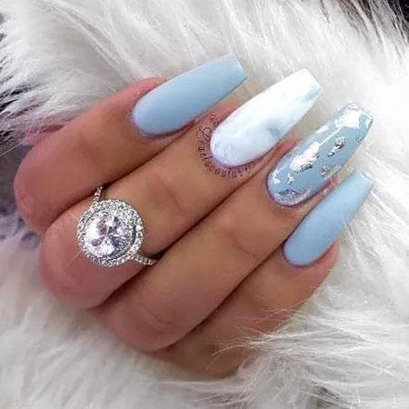 Hd Love Home Manicure