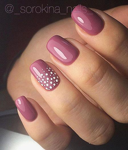 Manicure Педикюр Simple