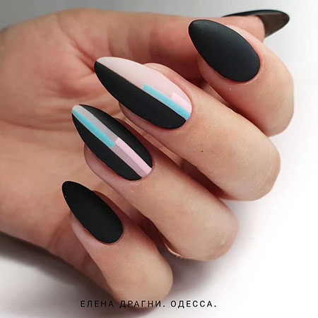 Manicure Манікюр