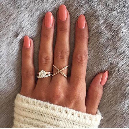 Engagement Wedding Rings Ring