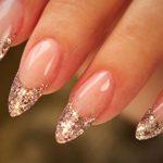 23 Almond Nail Designs