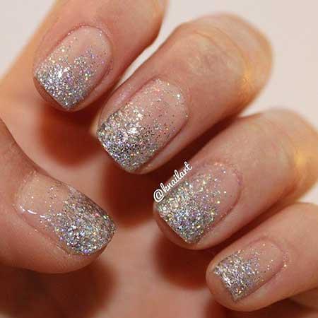 Glitter, Glitter Nail, Polish, Nail Polish, Swatch, Sparkle, Sparkleart