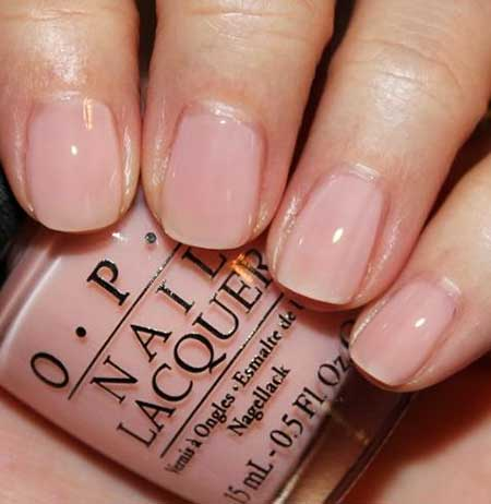 Opi, Polish, Swatch, Nail Polish, Nail Color, Color, Opi Nail, Pink, China Glaz