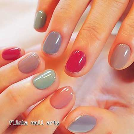 Essie, Nail Polish, Polish, Summer Colors, Ombre Nail, Nail Color, Summer Manicures,