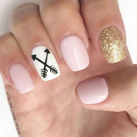 Nails Nail Ideas Design