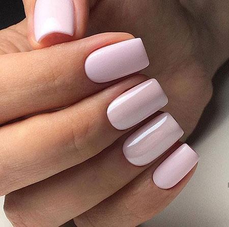 Nail Nails Design Polish