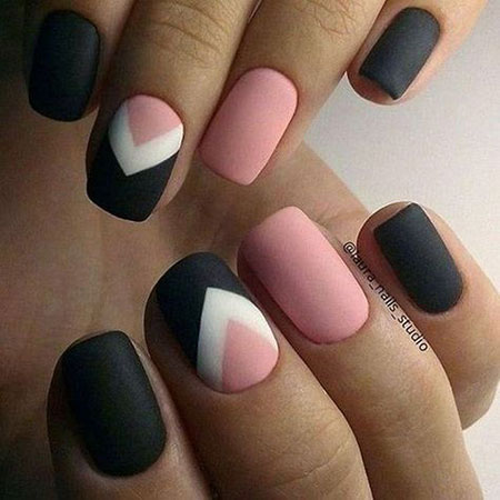 Nail Nails Ideas Manicure