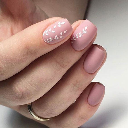 Nail Art Nails Design