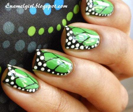 Nail Dot Art Best
