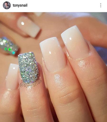 Nail Art Nails Design
