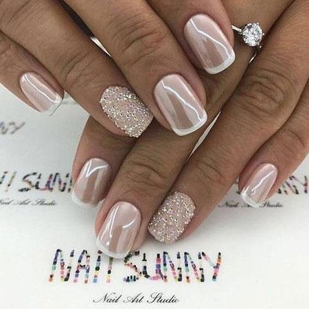 Nail Nails Design Acrylic