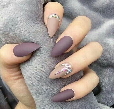 Nails Nail Love Ideas