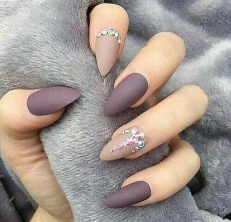 Nails Nail Love Ideas
