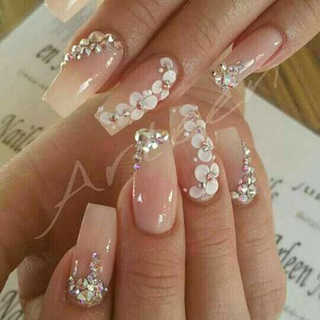 Gorgeous Acrylic Nails, Nail Nails Acrylic Gorgeous