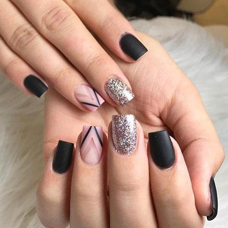 Nails Nail Queen Modern
