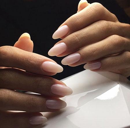 Manicure Paznokcie Tasarımı Tırnak