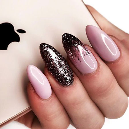 Manicure Best World Awesome