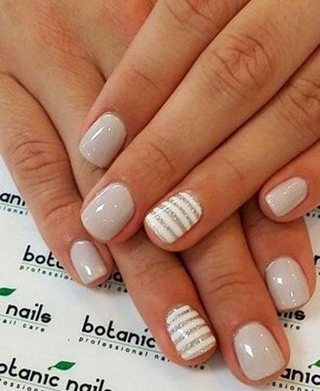 Manicure Toes Педикюр Wedding