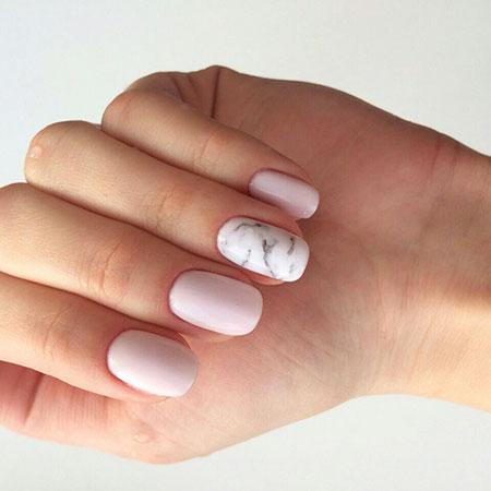 Manicure Spring Педикюр